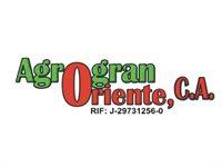 Agrogran Oriente, C.A.