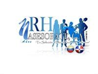 RH Asesorate,C.A