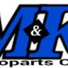 MyK Autoparts C.A