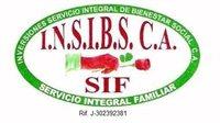 INVERSIONES SERVICIOS DE BIENESTAR SOCIAL,C A.