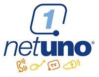 NETUNO, C.A.