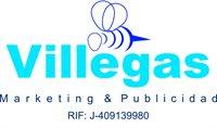 Villegas Marketing & Publicidad