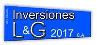 Inversiones L y G 2017 C.A.