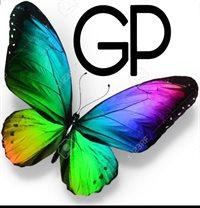 Inversiones GP Desarrollo Humano , C.A