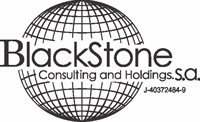 BlackStone Consulting and Holding S.A.