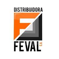 Distribuidora Feval, C.A.