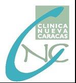 Servicios Clinicos UMQ Nueva Caracas