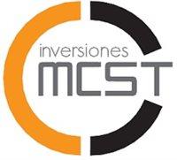 INVERSIONES MSCT, C.A.