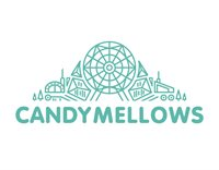 CANDYMELLOWS