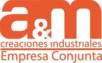 Creaciones Industriales A&M C.A.