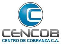 Cencob Centro de Cobranza C.A.