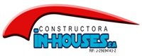 CONSTRUCTORA IN HOUSES S.A.