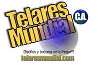 Telares Mundial, C.A.