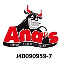 Grupo Ana's