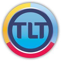 T&H PRODUCCIONES C.A