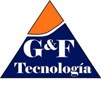 G&F TECNOLOGIA, C.A.