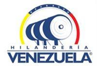 Hilandería Venezuela C.A.