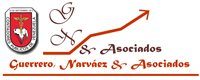 Guerrero, Narvaez & Asociados