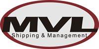 MVL SHIPPING & MANAGEMENT C.A.