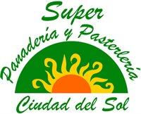 Super Panaderia y Pasteleria Ciudad del Sol