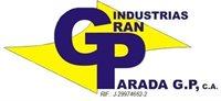 Industrias Gran Parada