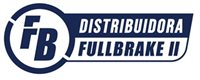Distribuidora Full Brake II c.a