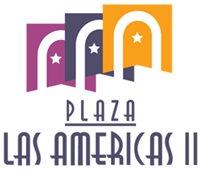CC Plaza Las Américas II Etapa