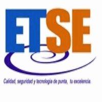 ETSE, C.A.