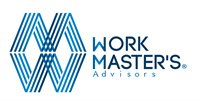 Work Masters Asesores, C.A.