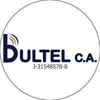 BULTEL CA