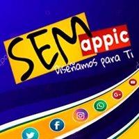SEMappic, C.A