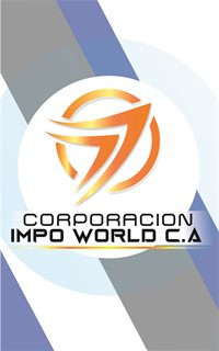 CORPORACION IMPO WORLD