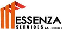Essenza Services, C.A.