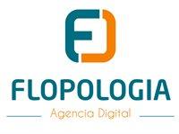 Flopologia Agencia Digital