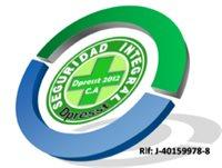Diseños Preventivos SST 2012 C.A