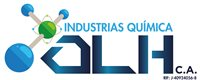 Industrias Química OLH, C.A.