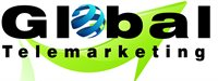 Global Telemarketing