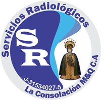 Servicios Radiológicos La Consolación M&Q C,A