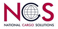 National Cargo Solutions, C.A.