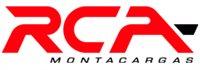 RCA MONTACARGAS C.A