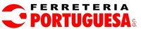 FERRETERIA PORTUGUESA CA