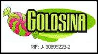 Distribuidora Golosina CA