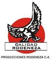 Producciones Rodeneza,C.A