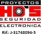 Proyectos HDS, C.A