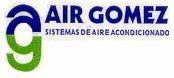 Air Gomez C.A