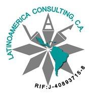 Latinoamerica Consulting, C.A.