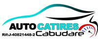 AUTO CATIRES CABUDARE C.A.