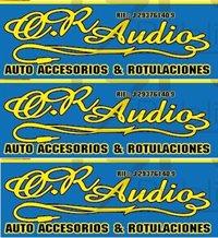 O.R. Audio, C.A.