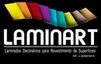 LAMINART CA
