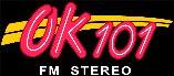 STEREO FM  Ok 101  Maracaibo, CA